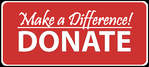TCBES Donation Button