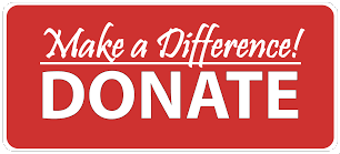 Make a Difference - Donate!