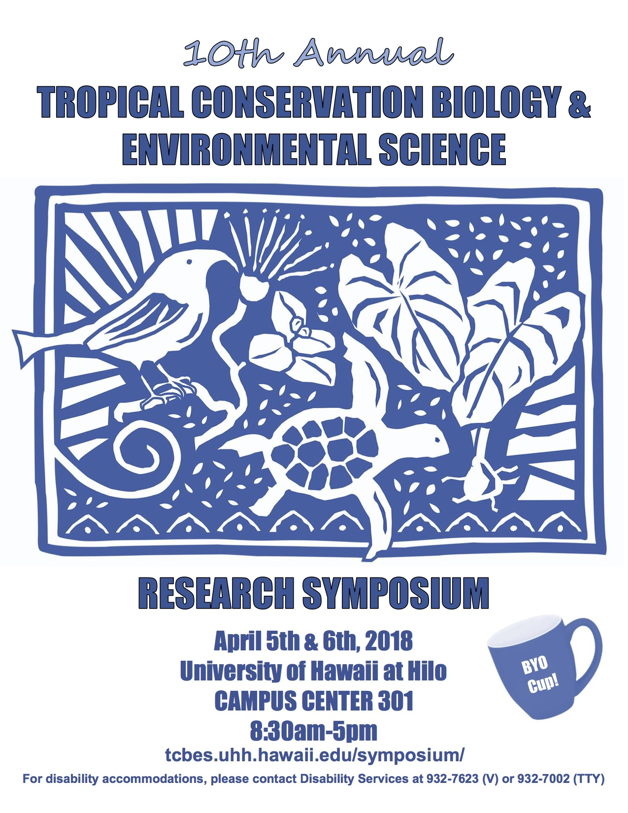 TCBES REsearch Symposium Flyer 3